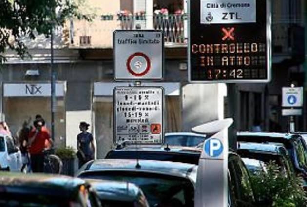 Cremona, mobilità: prorogata al 30 giugno la scadenza dei permessi  in corso di validità