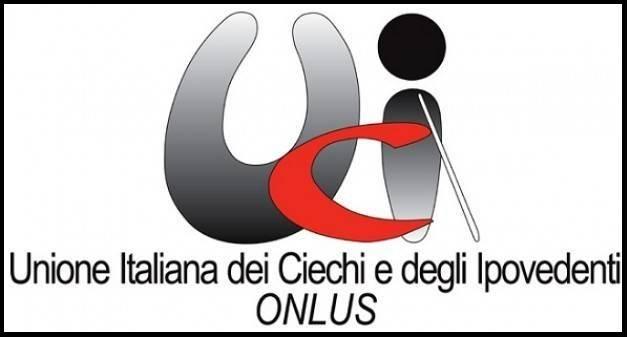UICI Sede Cremona UNIONE ITALIANA DEI CIECHI E DEGLI IPOVEDENTI chiusa la pubblico fino al 3 aprile