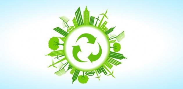 Economia circolare, l'Ue raddoppierà l'impiego di materiali riciclati in un decennio