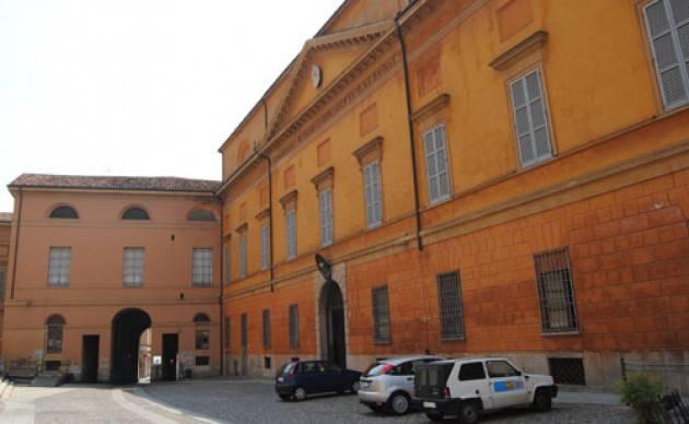 Cremona EMERGENZA CORONAVIRUS: PROGETTI DELLA DIOCESI A SOSTEGNO DEGLI OPERATORI SANITARI
