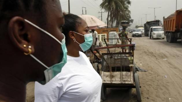 Il coronavirus sta già cambiando  il mondo: l'Africa in aiuto di Europa e Cina