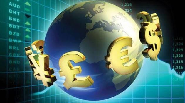 Quanto peserà il Covid-19 sull'economia mondiale