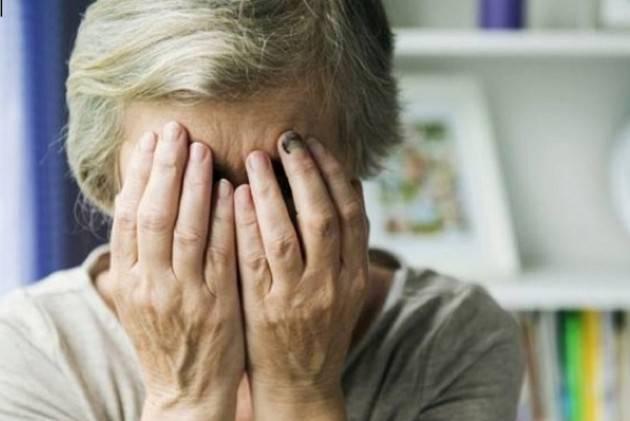 Non diventino gli anziani più fragili le vittime sacrificabili all'emergenza del corona virus