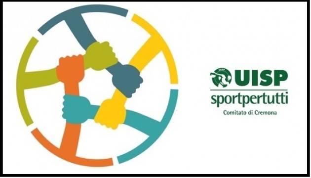 #LottaCoronavirus UISP e Corsa Rosa Cremona donano 500,00 euro alla ASST Cremona