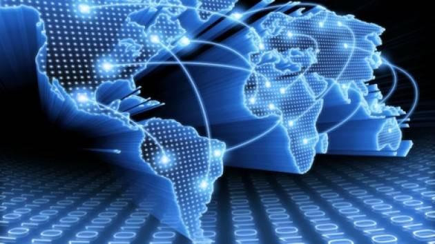 Tanta pressione sulla rete Internet