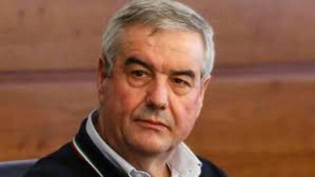 Borrelli, coronavirus: ''Il picco slitta di 1-2 settimane, la mascherina non serve ai cittadini''