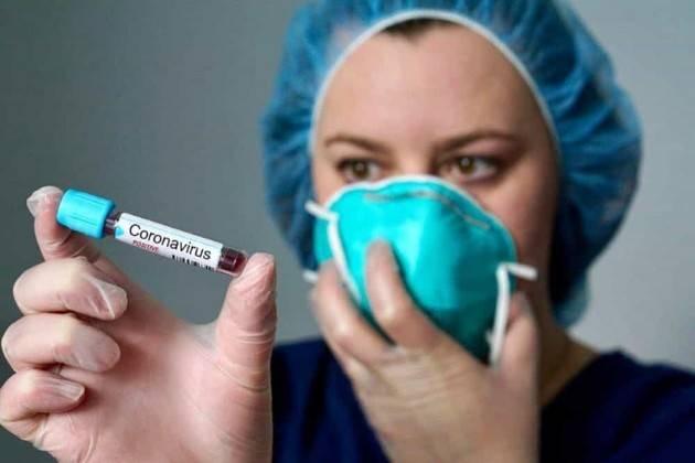 LNews-CORONAVIRUS, PRESIDENTE FONTANA E ASSESSORE GALLERA: CONTENTI CHE 1500 MEDICI ABBIANO ADERITO A NOSTRI APPELLI