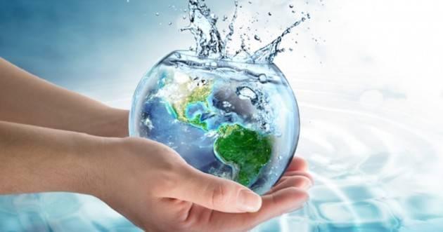 L'acqua bene comune ai tempi del Coronavirus | Forum Italiano dei Movimenti per l'Acqua