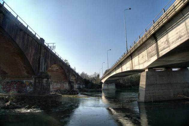 Ponte di Spino d'Adda, l'iter procede regolarmente