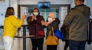 SPI-CGIL Coronavirus, in case di riposo è strage silenziosa. Fare presto !!