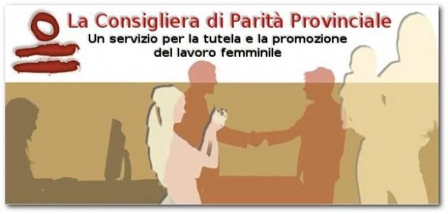 Cremona Proroga avviso Consigliera/e di parità supplente