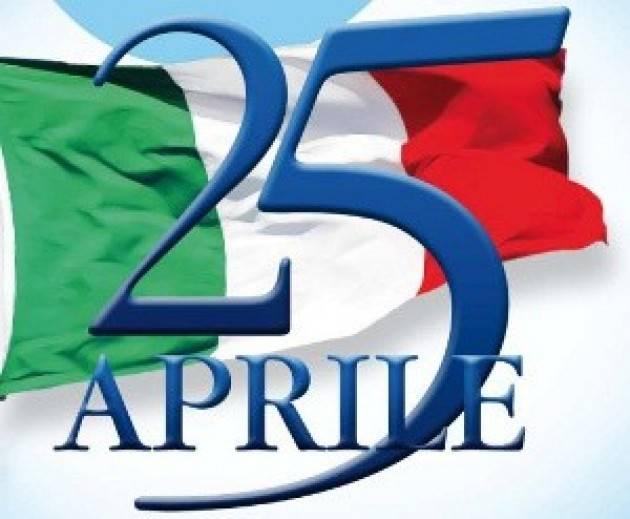 Cremona Borse di studio 25 Aprile: quest'anno solo pubblicazione delle graduatorie e comunicazione diretta ai vincitori