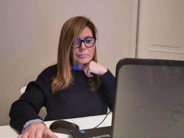 """Piacenza Emergenza Coronavirus; ai Comuni erogati anticipi dal 'Fondo di solidarietà comunale"""""""