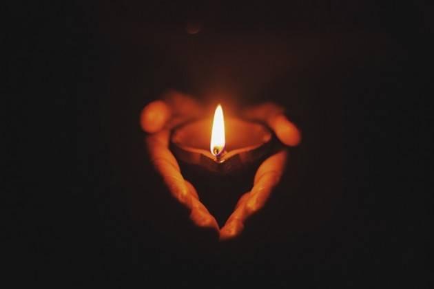 Il provveditore di Cremona: «Mattia in lieve miglioramento, accendiamo una candela per lui questa sera»