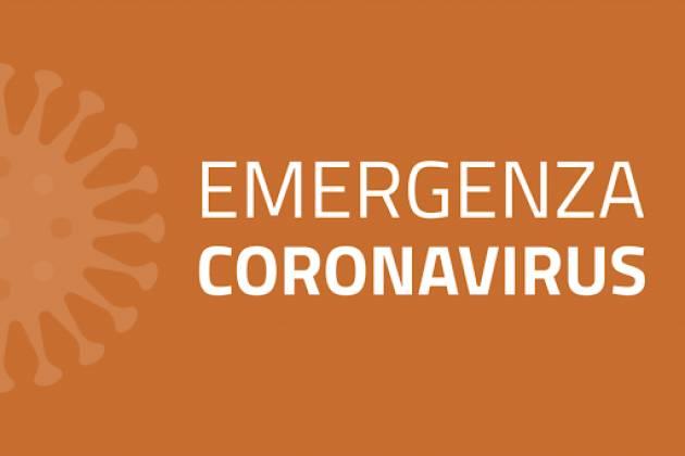 COVID-19: dall'emergenza sanitaria a quella sociale |Alessandro Portesani