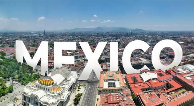 Storia vera di una fuga in Mexico   Oscar Bartoli  Washington, DC, United States