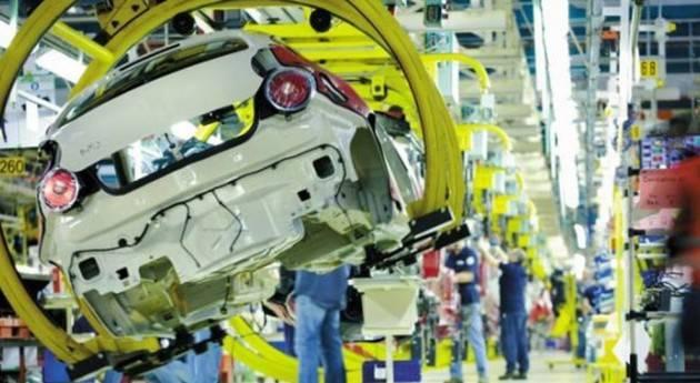 Il coronavirus affonda il mercato dell'auto