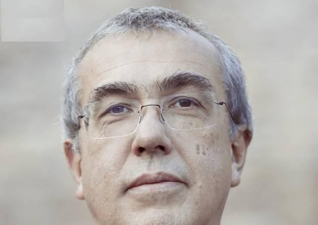 Franco Bordo :Il reparto di pazienti covid in Fondazione Benefattori Cremaschi non sa da fare !!