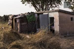 Pianeta Migranti Cremona  Firma Appello per la sanatoria dei migranti irregolari ai tempi del Covid-19