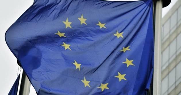 Emerge la necessità di un vero governo federale europeo