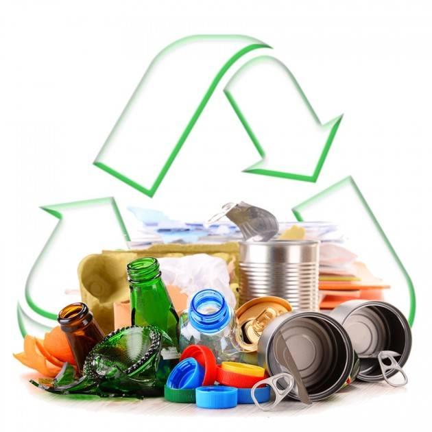 La gestione rifiuti è in crisi: ''Concreto rischio interruzione del servizio''