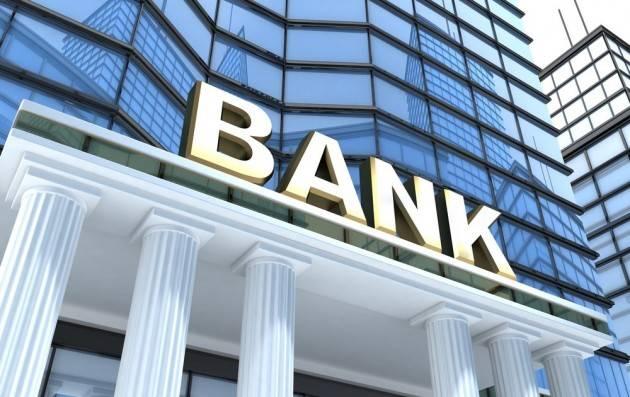 Accordo Abi-Anci-Upi per la sospensione dei mutui di Comuni e Province