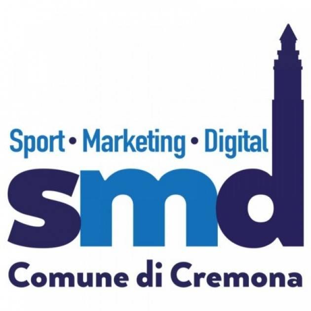 Cremona SMD - Sport Marketing e Digitale: è entrata nel vivo la nuova formula del progetto
