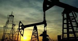 Dall'estrazione di petrolio alla geotermia: una prospettiva di riconversione