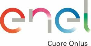 Enel Cuore e il Comune di Milano insieme nel sostegno alle famiglie più deboli nell'emergenza Covid-19