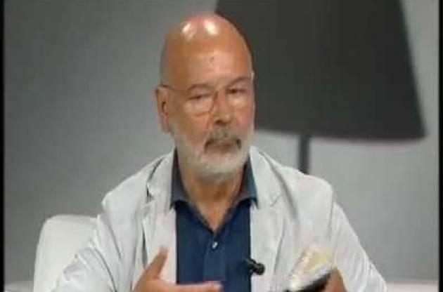 CREMONA L'ARCHITETTO MASSIMO TERZI E' DECEDUTO . CORDOGLIO DELLA GIUNTA COMUNALE