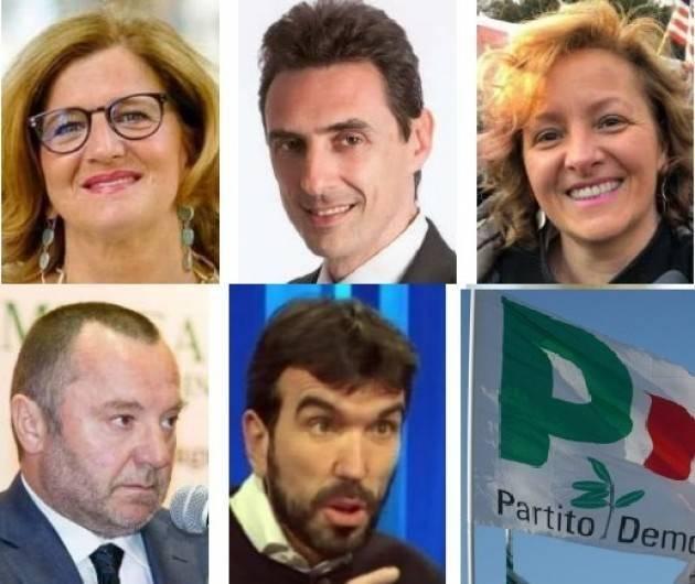 #Dopocoronavirus Caro Presidente Conte i nostri territori Cremona, Bergamo, Brescia, Lodi e Piacenza hanno bisogno di 230 mil di euro