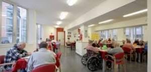 Sindacati dei pensionati: misure urgenti per anziani, disabili e personale in Rsa e sospensione degli indebiti fiscali e previdenziali