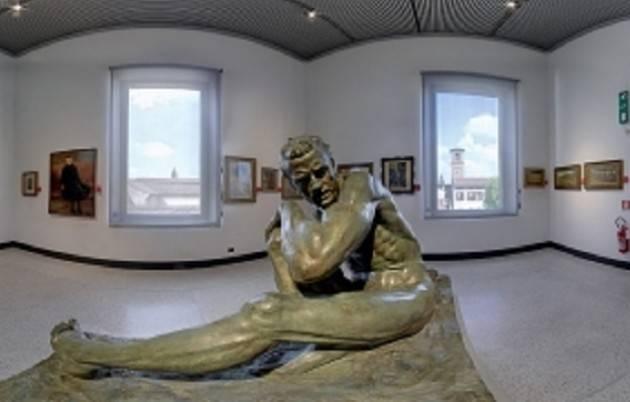 I musei di Cremona aderiscono all'iniziativa Biglietto sospeso