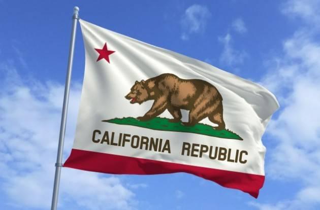 La California: modello nazionale per affrontare il covid-19? | Domenico Maceri, PhD ,USA