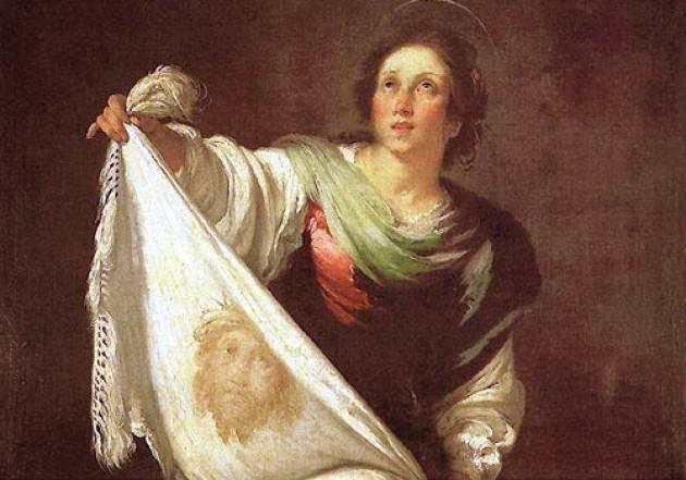 EL FASULÈT La poesia di Mara Soldi Maretti proposta da Agostino Melega (Cremona