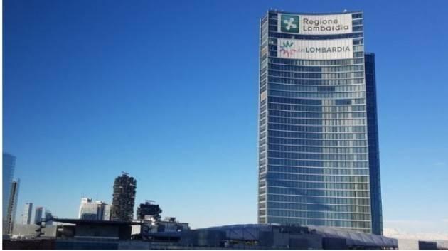 Firma petizione Coronavirus Attacco di Majorino (PD) a Fontana e Gallera :  hanno fallito, serve commissario alla sanità.