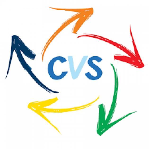 Coronavirus e volontariato: CSV Lombardia Sud (CR-LO-MN)  al fianco di associazioni e istituzioni