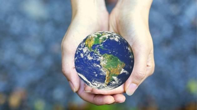 Giornata della Terra, Confagricoltura Lombardia sottolinea il prezioso ruolo dell'agricoltura per la tutela dell'ambiente