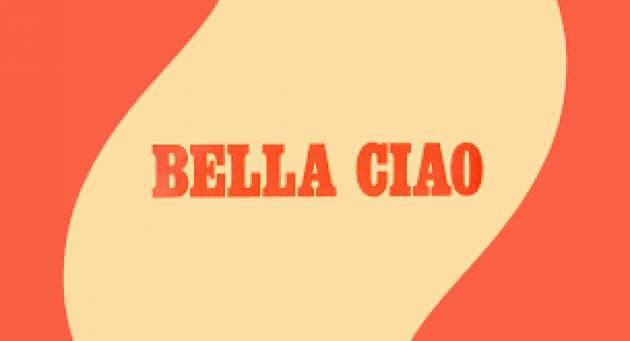 Cremona La Lega Critica Galimberti per aver fatto suonare 'Bella Ciao' dal Palazzo Comunale
