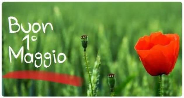 #Dopocoronavirus  Fase 2 e 1° maggio Interviste a Soncini (Uil Cr-Mn), Pedretti (Cgil Cr) e Perboni ( Cisl Asse del Po)