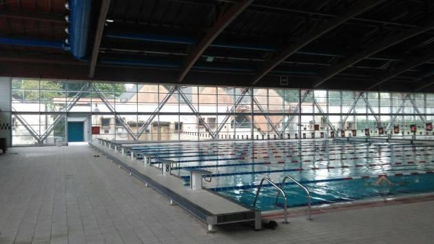 Cremona Piscina ,Consiglio di Stato dà ragione alla Sport Management che continuerà gestione