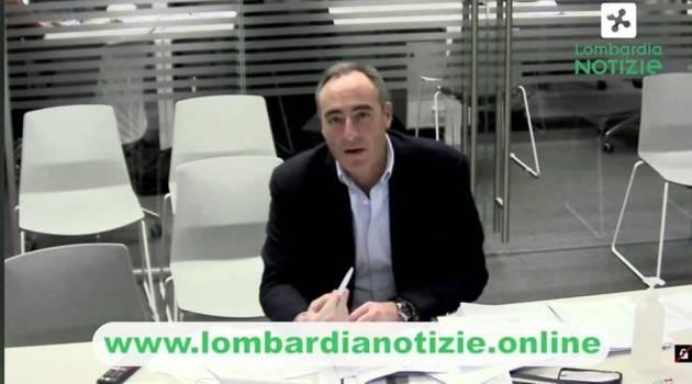 Migliorano Milano città, Bergamo e Brescia