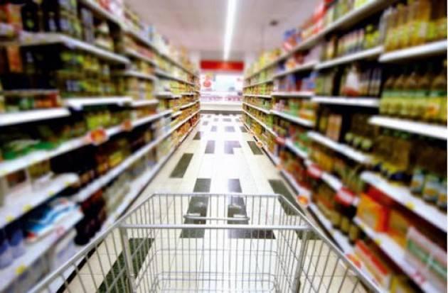 Sangalli (Confcommercio): ''Consumi crolleranno di 84 miliardi: perdita insopportabile''