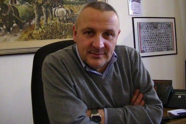 Stagno Lombardo . Il sindaco Roberto Mariani Informa sulla FASE 2 CORONAVIRUS