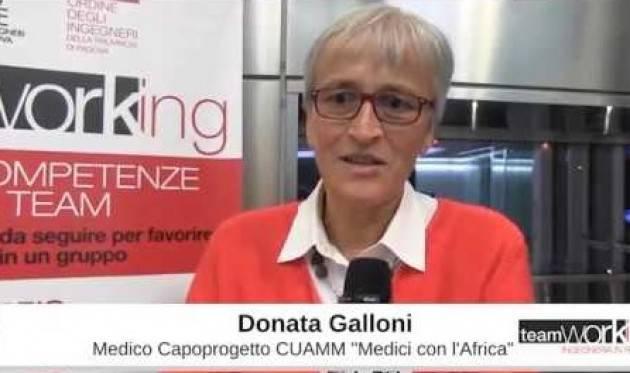 Pianeta Migranti Cremona  'Aiutiamoli a casa loro' a sconfiggere il coronavirus