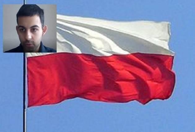 Coronavirus Polonia: Kaczynski riapre la crisi politica | Matteo Cazzulani, Polonia Cracovia