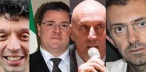 Speciale ricoveri Covid-19 in Azienda Cremona Solidale. Le opinioni del Sindaco Galimberti, Malvezzi (FI),Poli (Pd) e Nolli (M5S).
