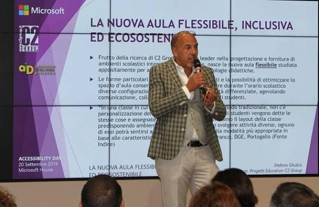 Computer in dono ai detenuti di Cremona grazie alla partnership fra Ufficio scolastico e C2 Group