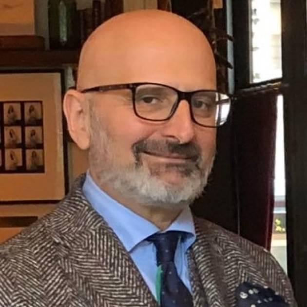 SERVONO MISURE ALL'ALTEZZA: LETTERA APERTA DEGLI EUROFUNZIONARI A VON DER LEYEN - di Alessandro Butticé