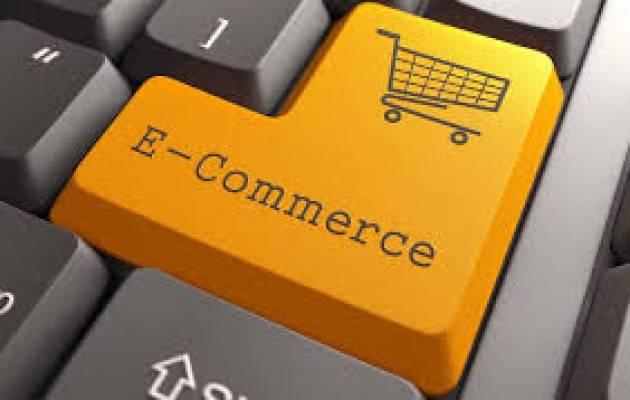 Istat: a marzo e-commerce unico in costante crescita